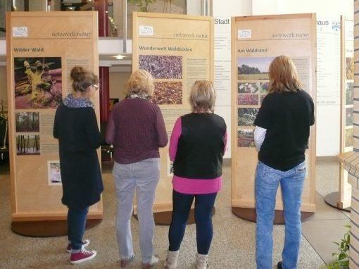 Ausstellung Celle