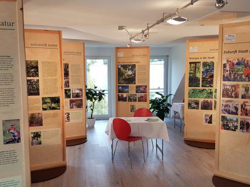 Ausstellung Erfurt