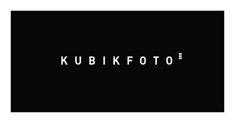 nn, Logo Kubikfoto