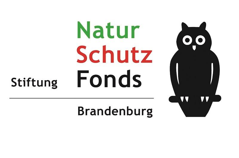 nn, Logo NaturSchutzFonds