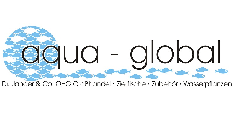 nn, Logo aqua - global