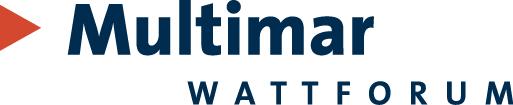 netzwerk natur, Multimar Wattforum, Logo
