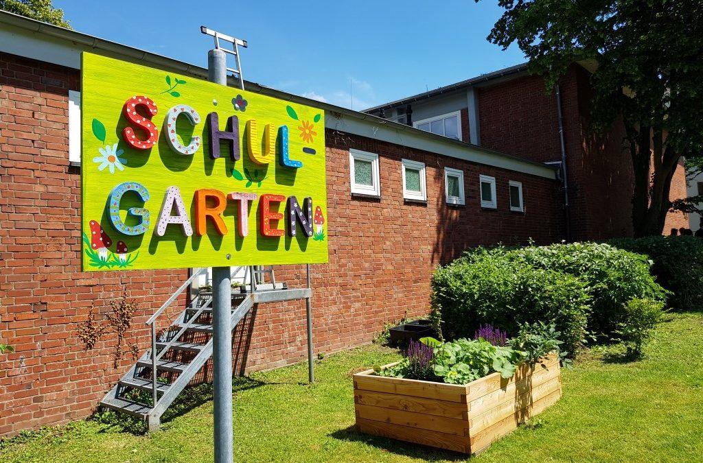 Aachen (Montessori)